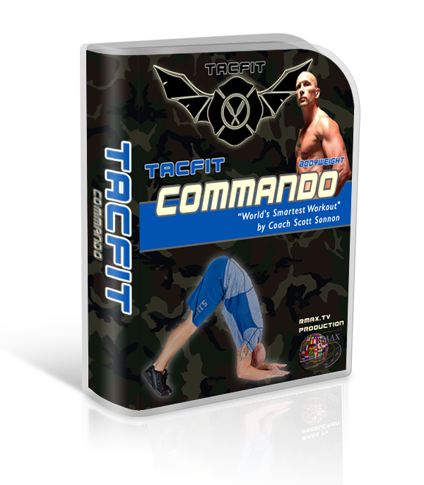 COMMANDO3Dupdated