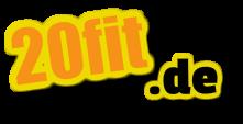 20fit.de - Bootcamps